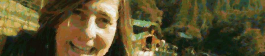cropped-cropped-sunbigbasin2.jpg